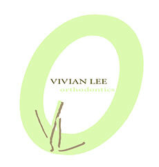 Vivan Lee Orthodontics